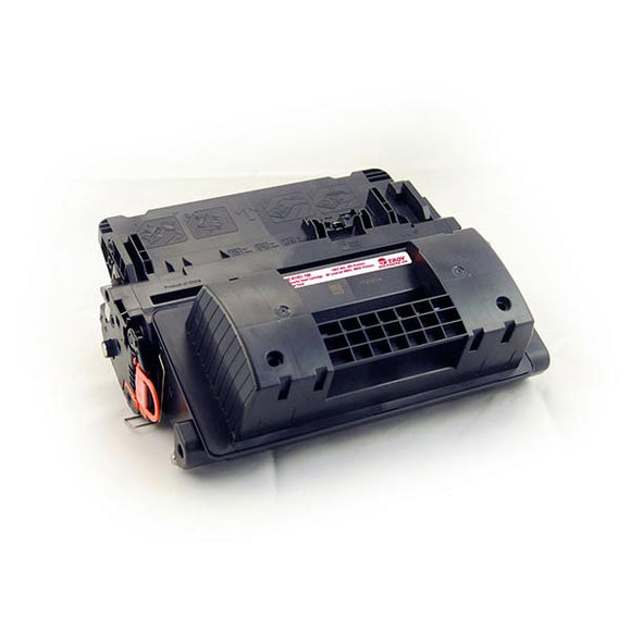 TROY 02-81351-700 High Yield Security Toner Cartridge (24,000 Yield)