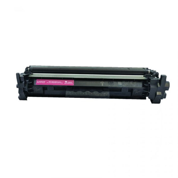 TROY 02-82028-001 MICR Toner Cartridge (1,600 Yield)