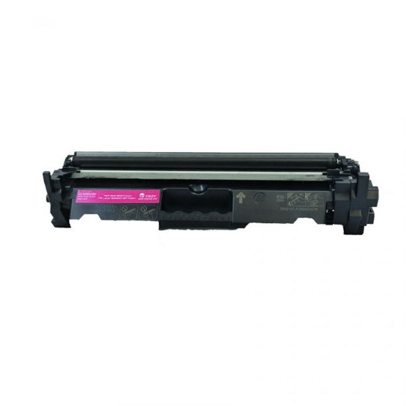 TROY 02-82029-001 MICR High Yield Toner Cartridge (3,500 Yield)