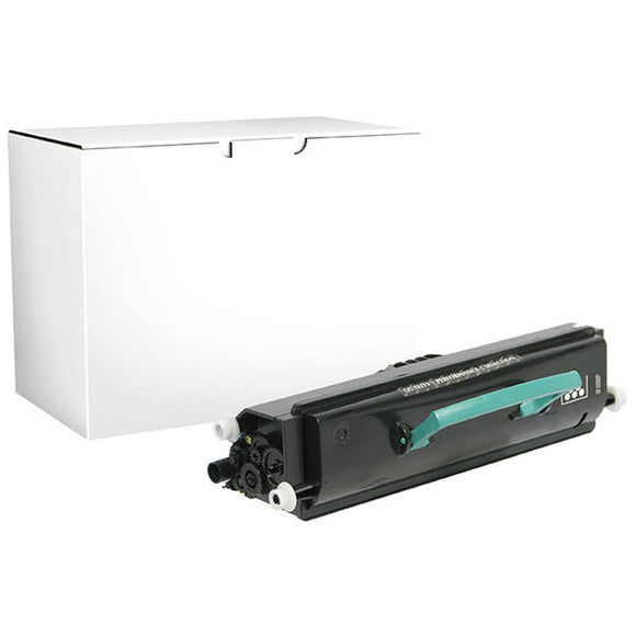 Clover Imaging Group 115193P Remanufactured High Yield Toner Cartridge (Alternative for  E450H11A E450H21A) (11,000 Yield) - Technology Inks Pro, LLC.