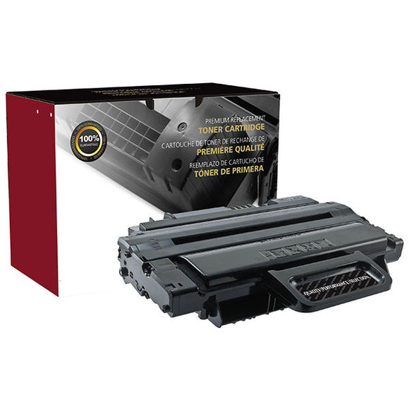 Clover Imaging Group 117122P Remanufactured High Yield Toner Cartridge (Alternative for  106R01486) (4,100 Yield) - Technology Inks Pro, LLC.