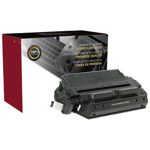 Clover Imaging Group 200010P Remanufactured Toner Cartridge (Alternative for HP C4182X 82X) (20,000 Yield) - Technology Inks Pro, LLC.
