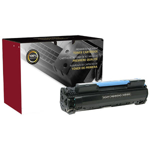 Clover Imaging Group 200099P Remanufactured Toner Cartridge (Alternative for  0264B001AA 1153B001AA 106 FX11) (5,000 Yield) - Technology Inks Pro, LLC.