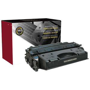 Clover Imaging Group 200178P Remanufactured Toner Cartridge (Alternative for  2617B001AA 120) (5,000 Yield) - Technology Inks Pro, LLC.