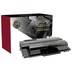 Clover Imaging Group 200502P Remanufactured High Yield Toner Cartridge (Alternative for  106R01530) (11,000 Yield) - Technology Inks Pro, LLC.