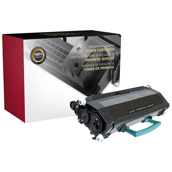 Clover Imaging Group 200599P Remanufactured Toner Cartridge (Alternative for  330-4130 M795K 330-4131 M797K) (3,500 Yield) - Technology Inks Pro, LLC.