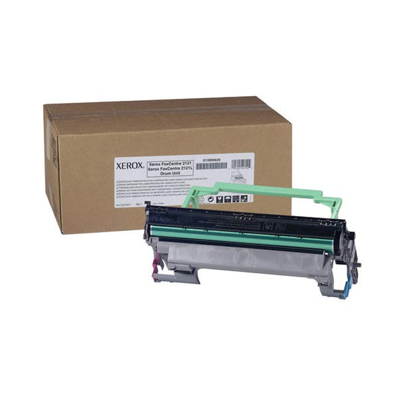 Xerox 013R00628 Imaging Drum (20,000 Yield) - Technology Inks Pro, LLC.