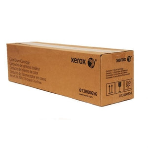 Xerox 013R00656 Drum Unit (90,000 Yield) - Technology Inks Pro, LLC.