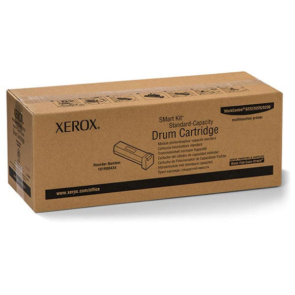 Xerox 101R00434 Imaging Drum (50,000 Yield) - Technology Inks Pro, LLC.