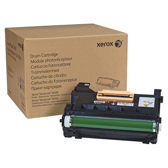 Xerox 101R00554 Drum Unit - Technology Inks Pro, LLC.