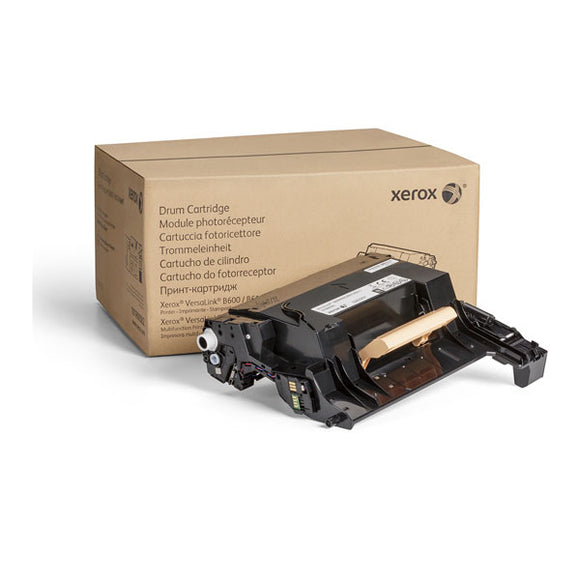 Xerox 101R00582 Drum Unit (60,000 Yield) - Technology Inks Pro, LLC.