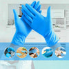 Premium-Nitrile-Rubber-Cleaning-Gloves-Powder-Free-Non-Vinyl-Latex