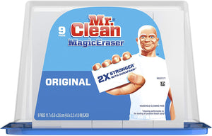 Mr-Clean-Original-Cleaning-Durafoam