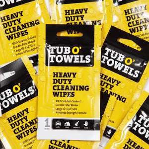 Tub-Towels-Toallitas-multisuperficies-resistente