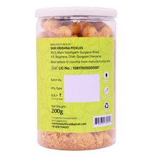 Load image into Gallery viewer, Masala Cracker Cashew Nuts (Masala Kaju)