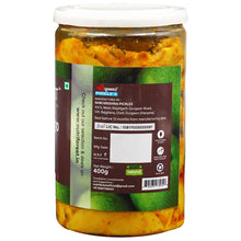 Load image into Gallery viewer, Hing Mango Pickle | Hing Aam ka Achar