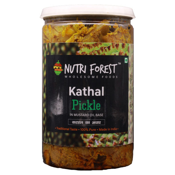 jackfruit pickle buy online
