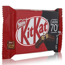 Load image into Gallery viewer, kitkat dark chocolate