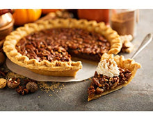 Load image into Gallery viewer, pecan nut pie tart