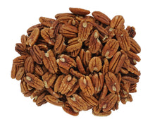 Load image into Gallery viewer, Pecan Nuts - Pecans in India