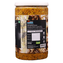 Load image into Gallery viewer, Nutri Forest Turmeric Pickle - Nutri Forest