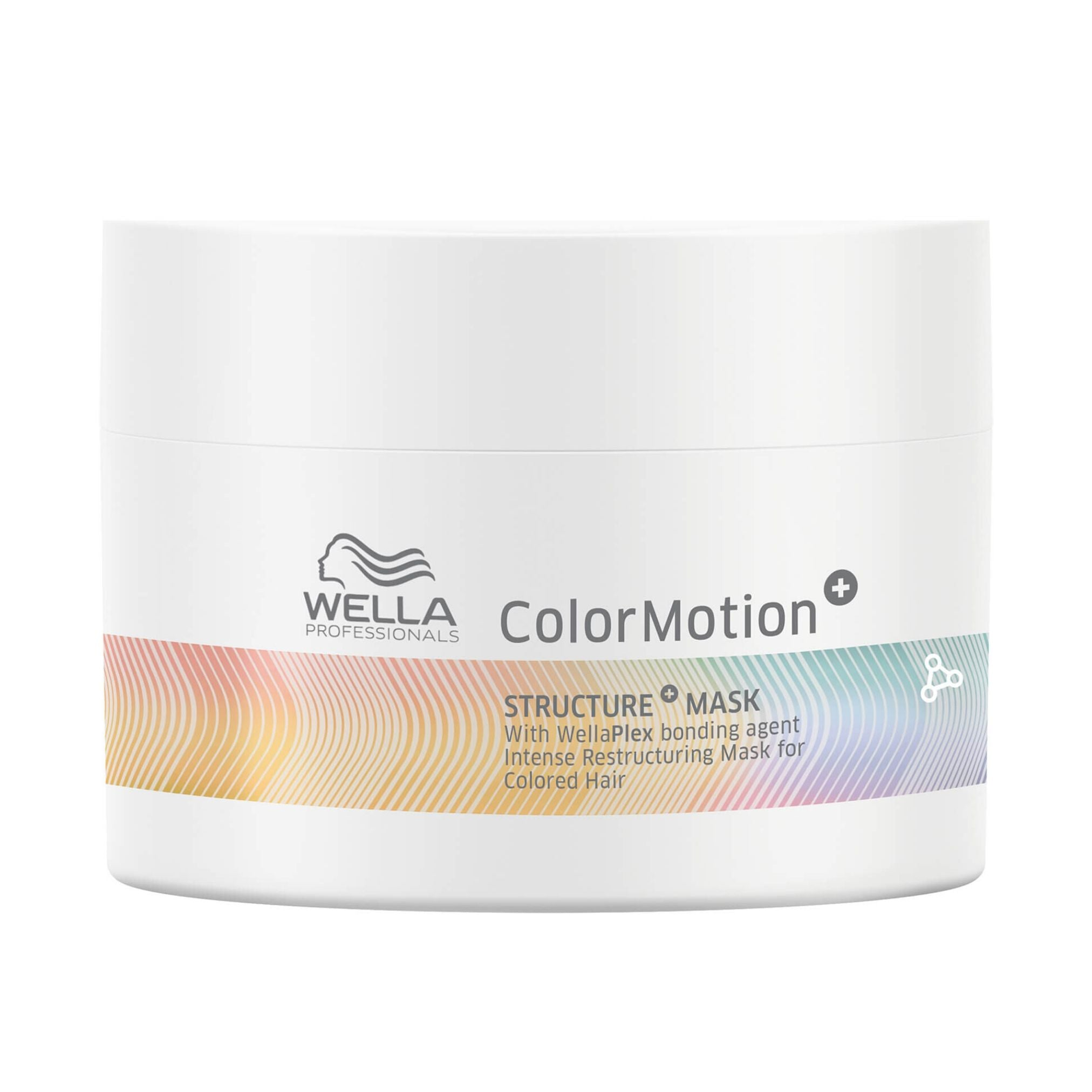 Wella Professional Colour Motion Mask 150ml
