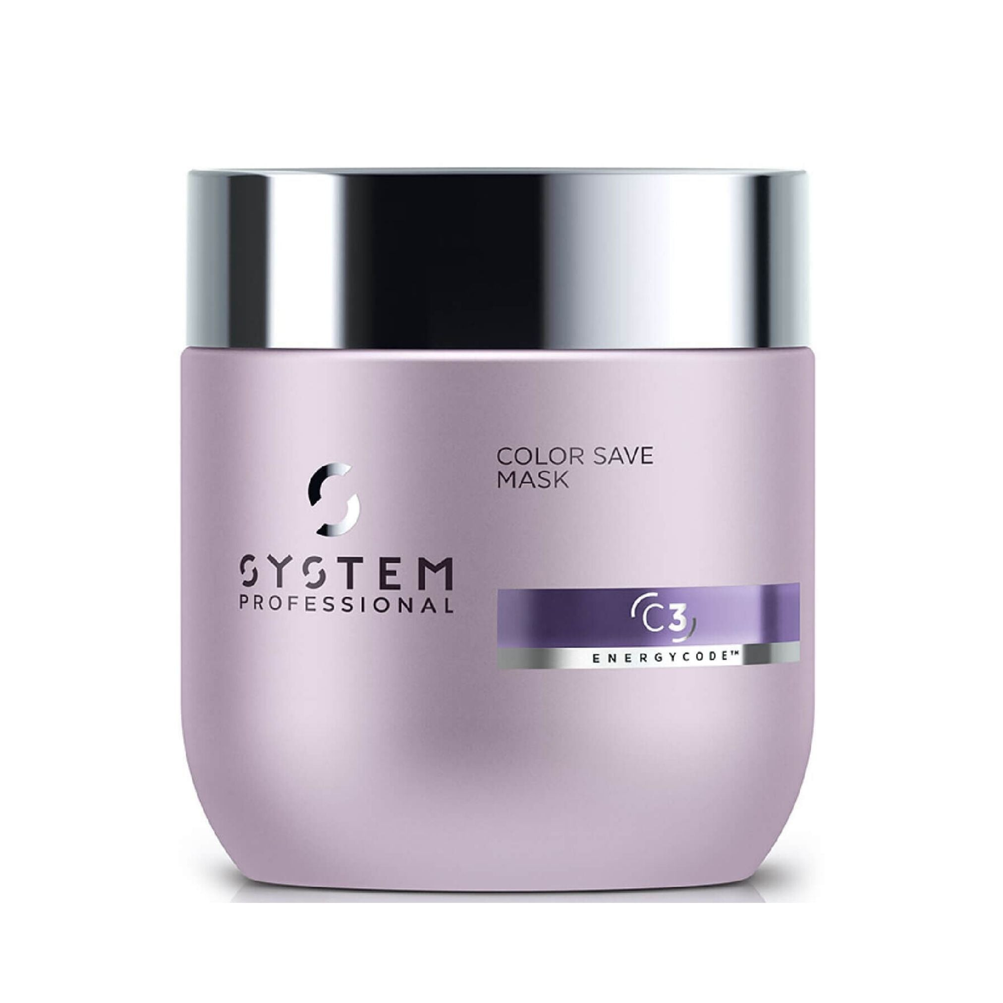 System Professional Colour Save Mask 150ml