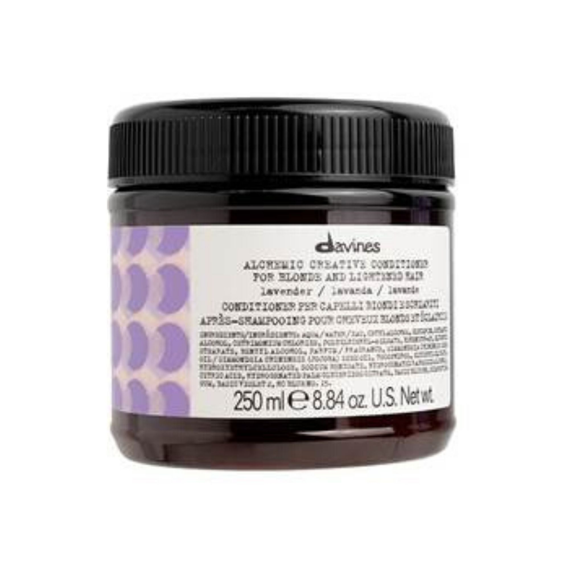 Davines Alchemic Creative Conditioner 250ml