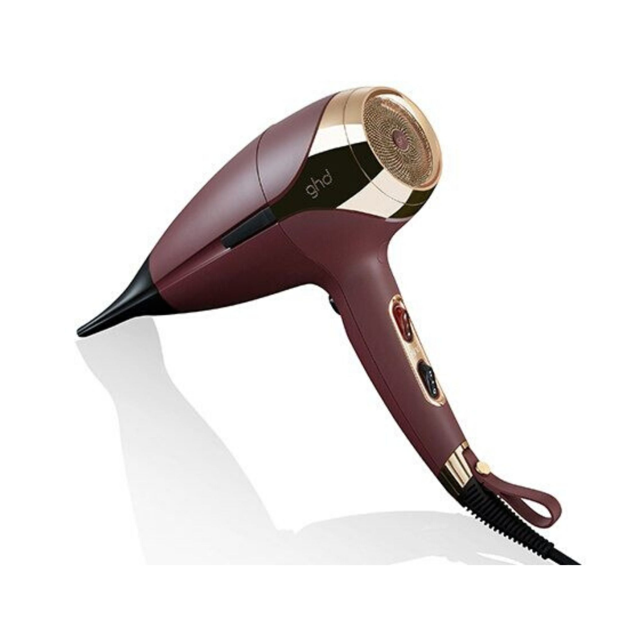 ghd Helios Hair Dryer