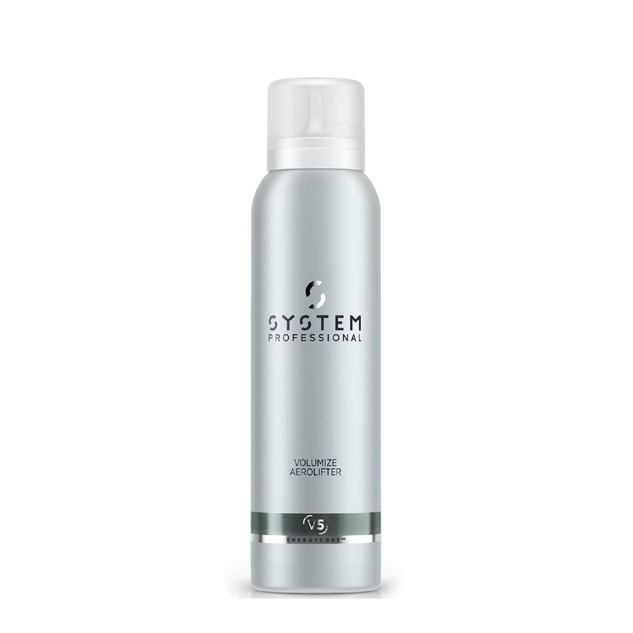 System Professional Volume Aerolift 150ml