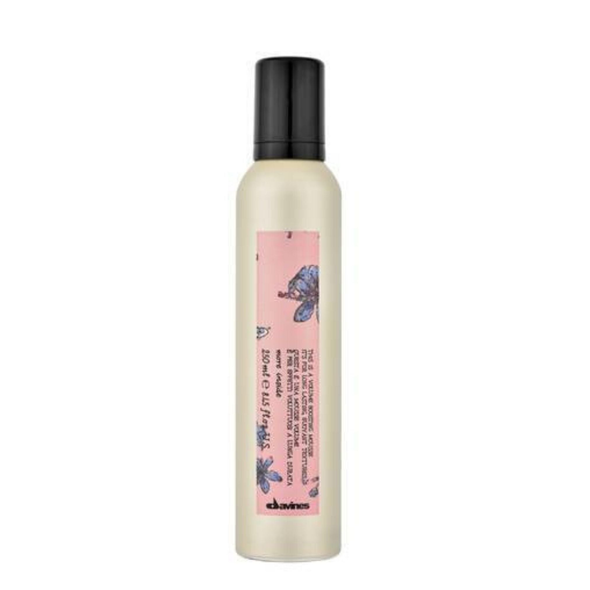 Davines Volume Boosting Mousse 250ml