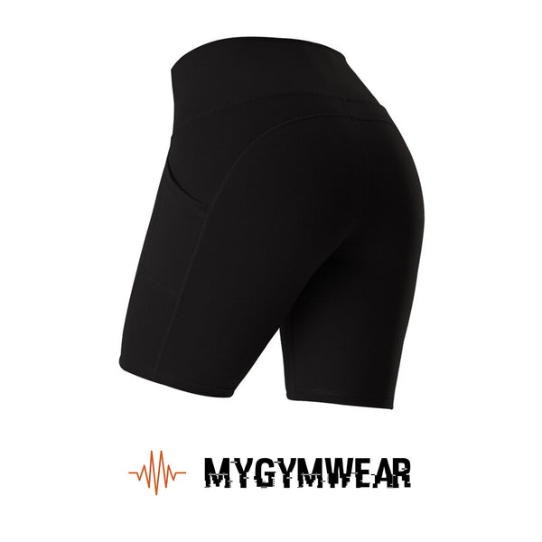 Gymshorts Woman®