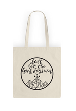 Load image into Gallery viewer, ACOTAR Tote Bag