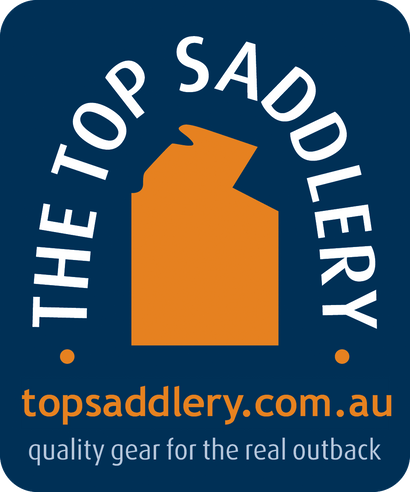 The Top Saddlery