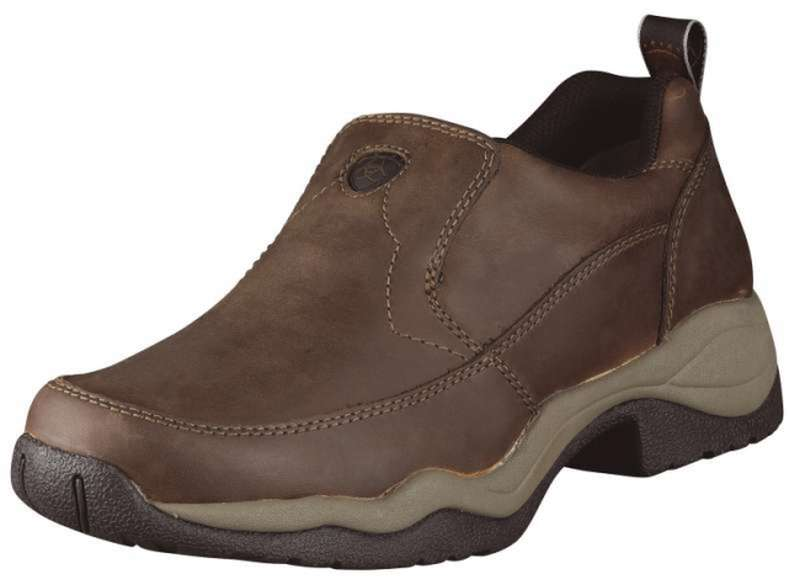 Ariat Mens Ralley Casual Shoe