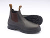 BLUNDSTONE 400 ELASTIC SIDE NON SAFETY BOOT