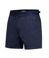 KING GEE DRILL UTILITY SHORT