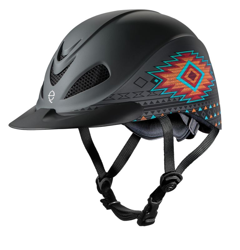TROXEL HELMET REBEL SOUTHWEST