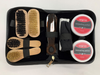 WAPROO DELUXE SHOE CARE KIT