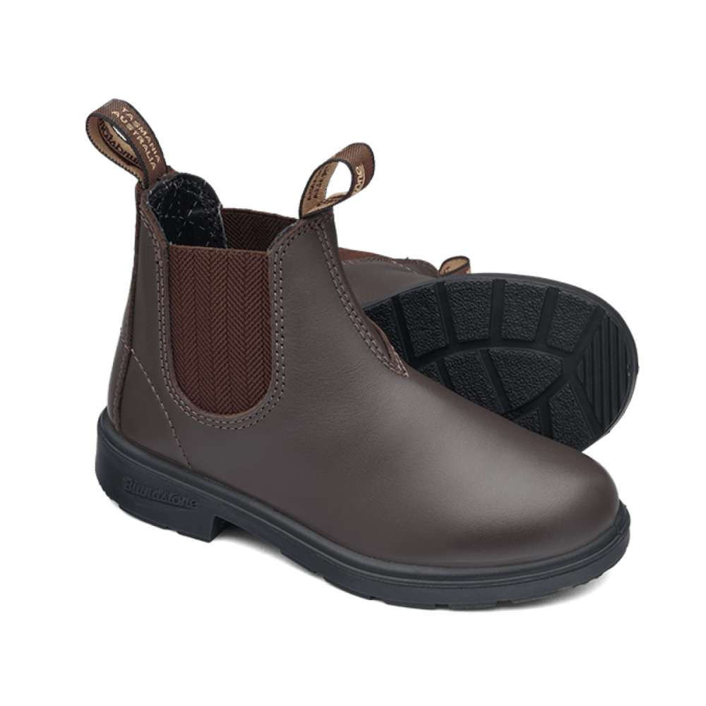 BLUNDSTONE 630 KIDS BOOT