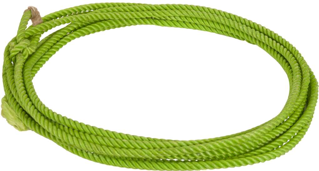 EZY RIDE LITTLE LOOPER KIDS ROPE 20'