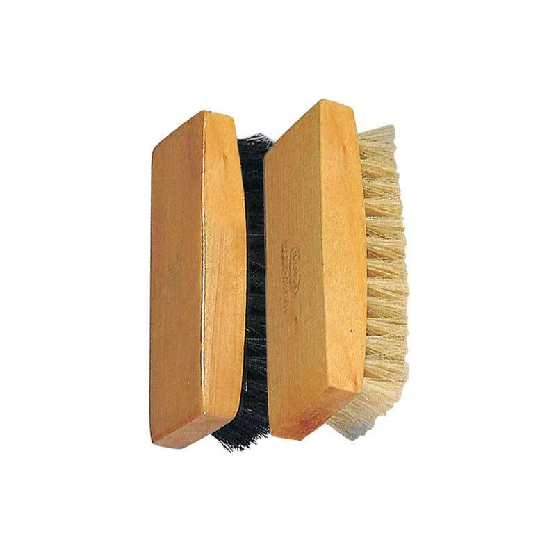 Shoe Brush Waproo Standard