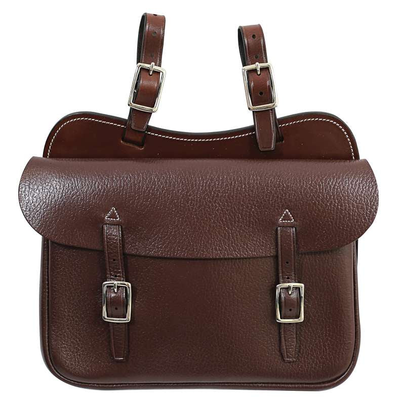 TANAMI LARGE ECONOMY SADDLE BAG