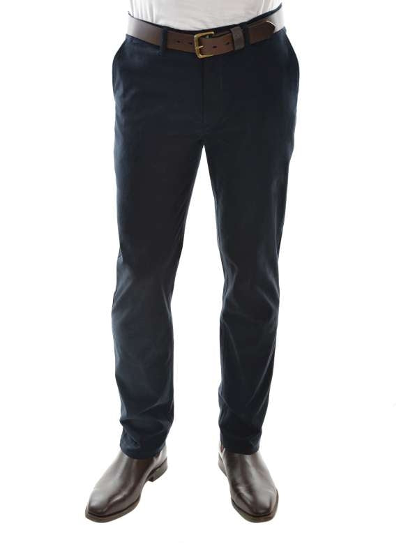 THOMAS COOK MENS RENATO CHINO PANTS