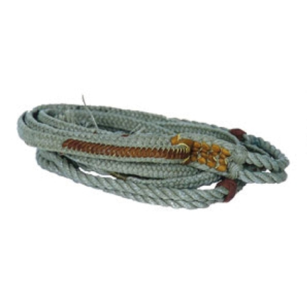 Saddle Barn Bull Rope
