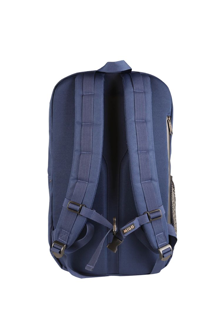 Casino M5 Backpack - [MIGO Menswear]
