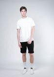 Reversed Cargo Shorts - [MIGO Menswear]