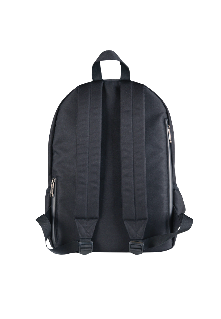 Lightbox U5 Backpack - MIGO