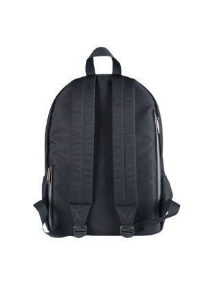 Lightbox U5 Backpack - [MIGO Menswear]