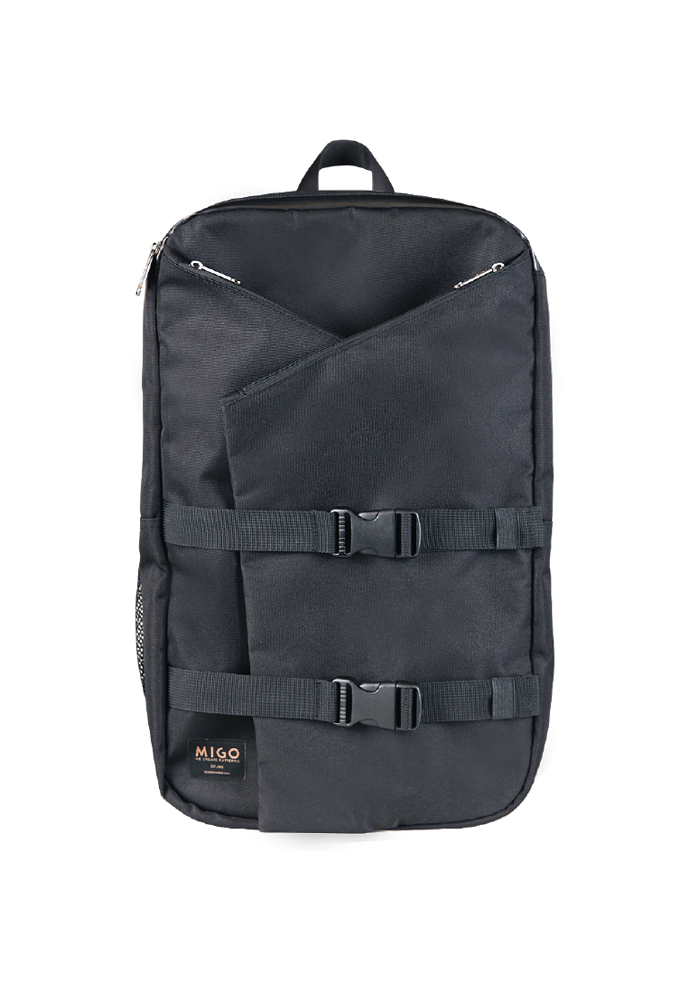 Award M5 Backpack - MIGO